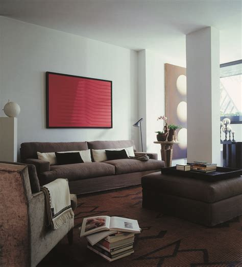divani meridiani divano sfoderabile divano meridiani