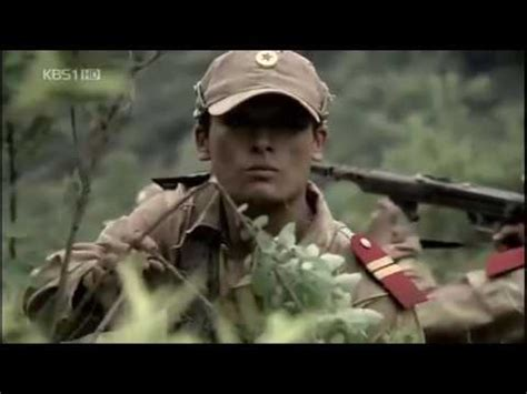 film perang vietnam terbaru youtube film perang pita merah episode 84 youtube
