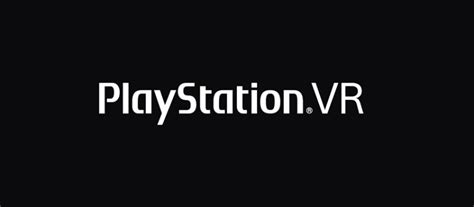Wallpaper In Bedroom photo collection playstation logo background official