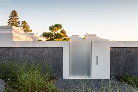 identical houses built on the hill by think architecture identical houses built on the hill by think architecture