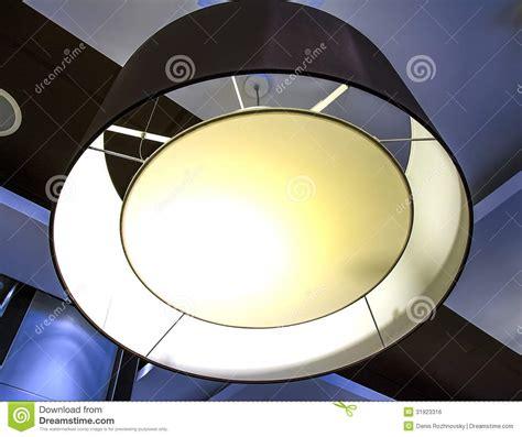 moderne leuchter moderne leuchter lizenzfreies stockbild bild 31923316