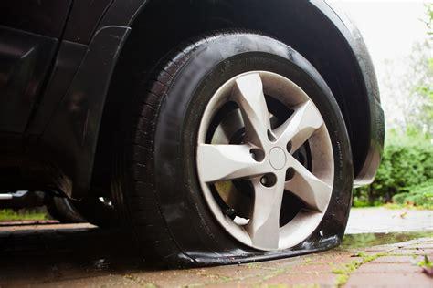 top     tire pressure anderson automotive east anderson nearsay