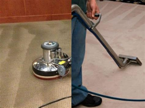 Carpet Cleaning Dry Or Steam   Carpet Vidalondon