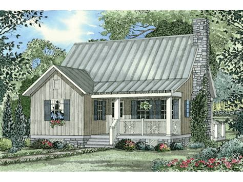 small house plans with photos small rustic house plans photos
