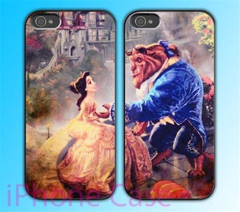 Disney And The Beast Iphone 55s Rubber Casecasingbungasoft 1000 images about rapunzel tangled custom iphone on