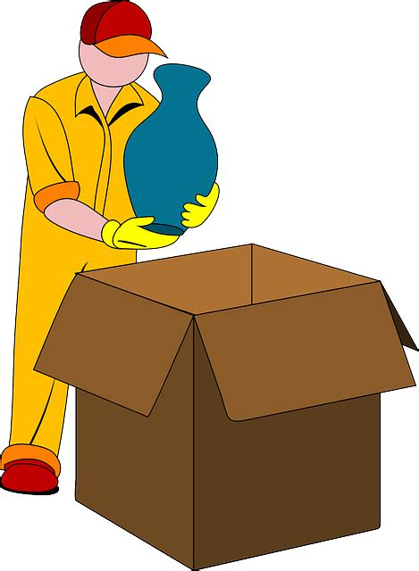 moving and storage companies bay area distance moving services bay area distance