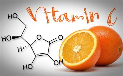 vitamin for joints top 7 best vitamins for bones and joints