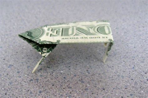 Origami Money Frog - origami money frog slideshow