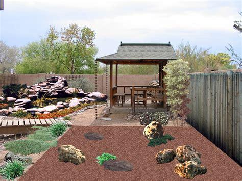 desert landscape ideas play1 me loversiq