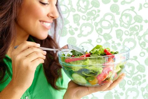 Detox Shock by The Plan Lose Weight By Eliminating Reactive Foods The