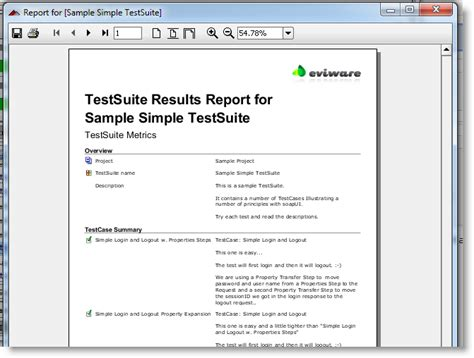 test suite template soapui测试执行 布布扣 bubuko