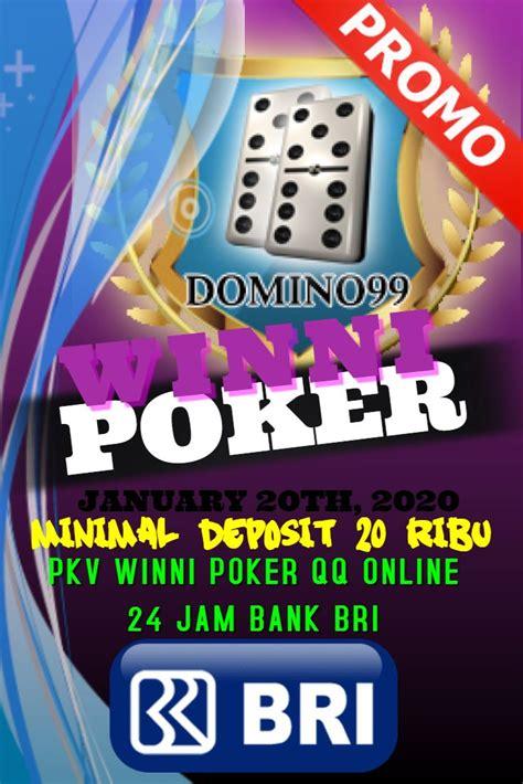 poker  bri   jam   poker aplikasi perang