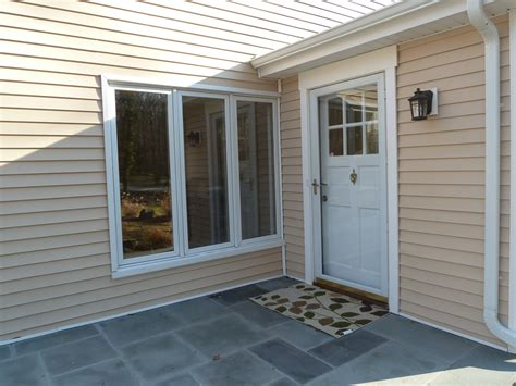 Small Homes For Sale In Ct Small Homes For Sale Are Large Gems In Wilton Ct