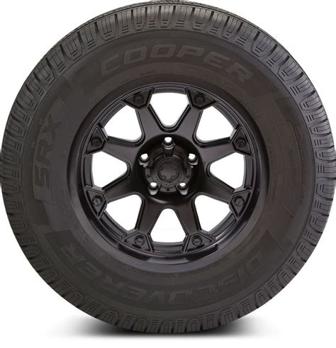Cooper Touring Tires Reviews by Cooper Cs4 Tire At Tire Rack Autos Post