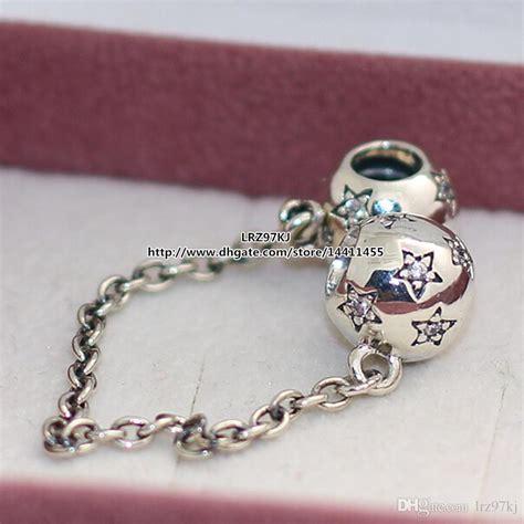 where can i buy pandora can i buy pandora jewelry pandora sale free bracelet