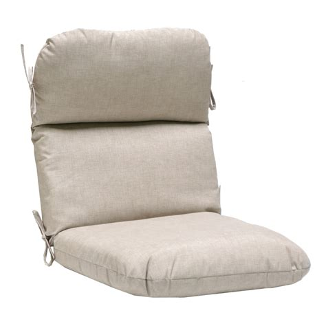 universal replacement chair cushion jackson beechwood
