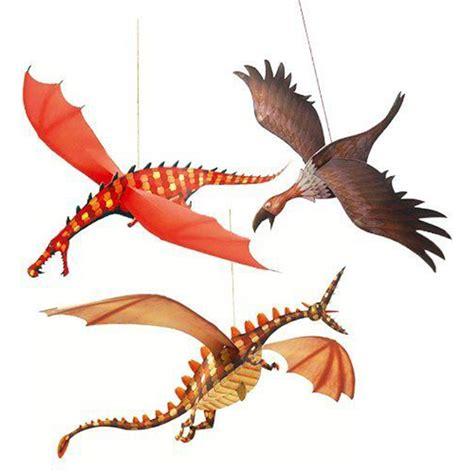 Dragon Decorations Djeco Merciless Dragons Cad Eau Online
