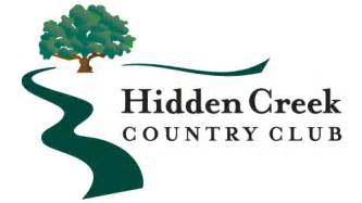 Home Design Jobs Dallas Hidden Creek Country Club Reston Va Jobs Hospitality