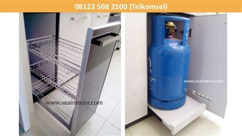 Jual Rak Piring Gantung 08123 5082 100 jual kitchen set rak piring murah lemari dapur ga