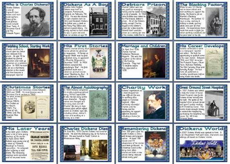 charles dickens biography bullet points 71 best scotland images on pinterest robert burns