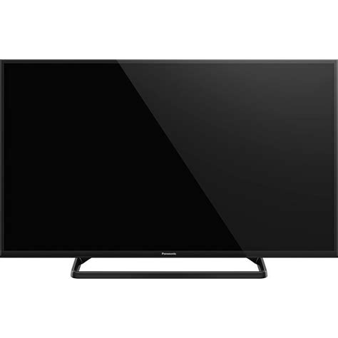 Tv Lcd Dan Led Panasonic best panasonic th60a430a 60inch hd led lcd tv prices in australia getprice