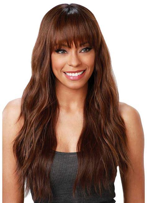 model model wig for black women model model wigs for black model model premium wig