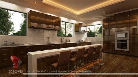 interior rendering studio bathinda  power