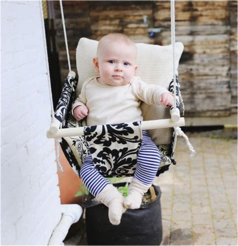 best infant swing 2014 top 10 diy baby gear top inspired