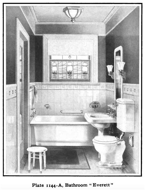 mott s plumbing fixtures catalogue a classic reprint books 78 images about early 1900s bathrooms on