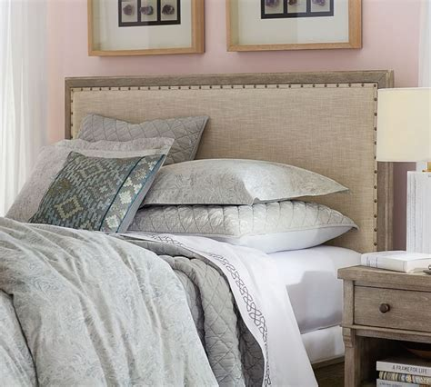 where to buy upholstered headboards wall mounted headboard