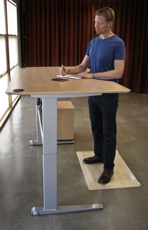 standing desk for tall person tall chair for standing desk wood tall chair for