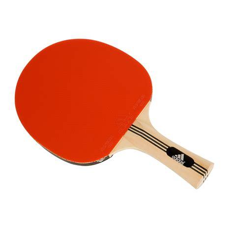 adidas ch table tennis bat sweatband