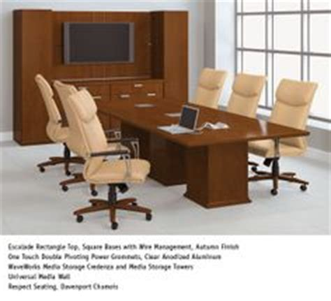 National Waveworks Conference Table 1000 Images About Conference Rooms On Pinterest Conference Table Office Furniture And Herman
