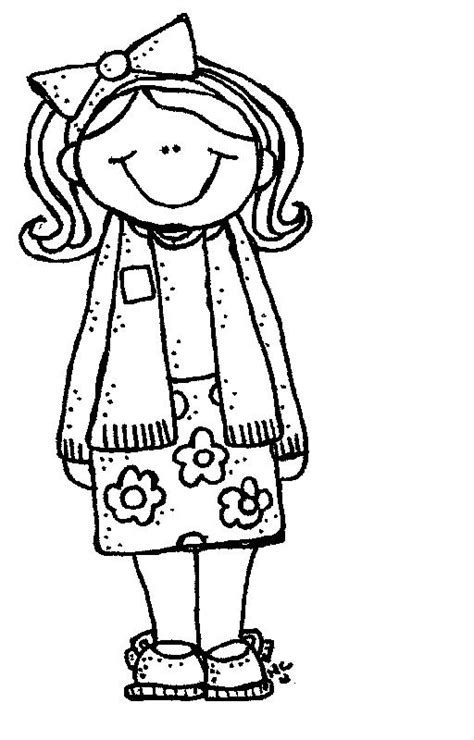 coloring page lds missionary sister missionary to color coloring pages for kids