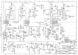 peavey 2 on footswitch wiring diagram peavey wiring diagram exles