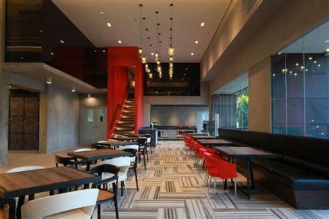 hotel quezon city hotel reviews deals quezon city