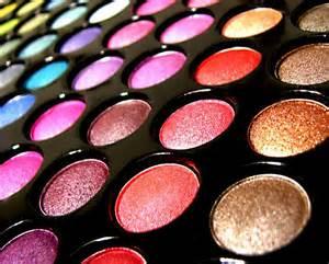 eye shadow colors simple fall eye makeup tutorial for dramatic look