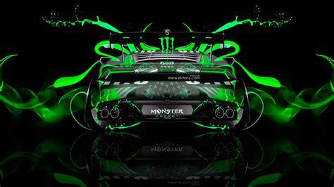 monster truck show boston lamborghini veneno neon green 2017 2018 cars reviews