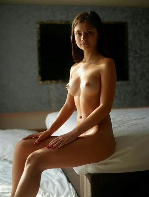 Showing Xxx Images For Eva Ionesco Sex Naked Xxx Fuckpix Club