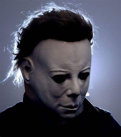 mike myers you re the devil gif michael myers h3d fanon wiki