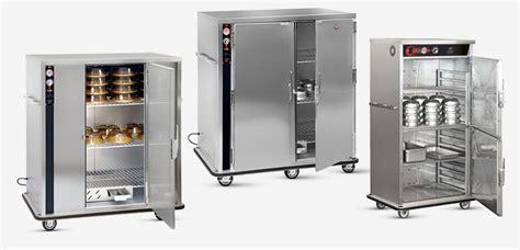 radiant heat kitchen cabinets banquet cabinets fwe