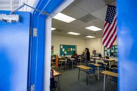 interior design school las vegas las vegas preschool and school interior design
