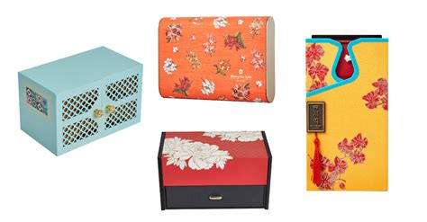 new year packaging singapore 9 beautiful mooncake boxes that make impressive gifts