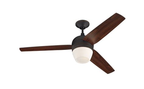 monte carlo ceiling fan replacement parts monte carlo ceiling fans replacement parts