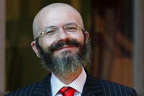 oscar giannino presenta i candidati a oscar giannino presenta i candidati a