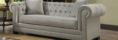 best sofa color for wood floors cushions for