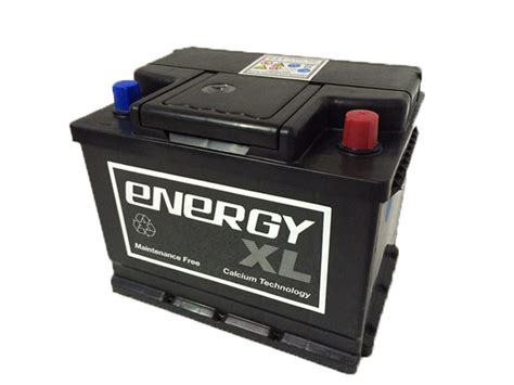energy xl car battery calcium   cost batteries
