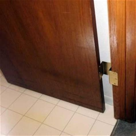 swing away hinge swing away offset door hinges brass expandable door hinges