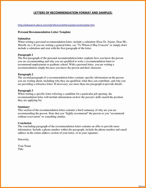 employee relocation letter template examples letter