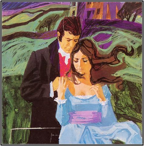 themes of love in wuthering heights wuthering heights by emily bronte my love haunted heart